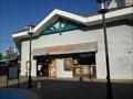 Image for Hooters - Pointe Orlando, Florida, USA.