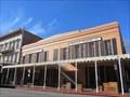 Image for Pony Express Terminal - Sacramento, CA