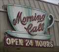 Image for Morning Call Coffee Stand - Metairie, LA