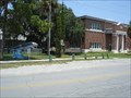 Image for Cedar Key School