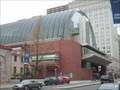 Image for Wilma Theater  -  Philadelphia, PA