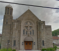 Image for Queen of the Rosary Parish - Glassport, Pennsylvania