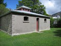 Image for Arrowtown Gaol - Arrowtown, New Zealand