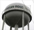 Image for Boggan Ridge Water Tower