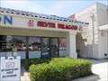Image for Silver Dragon - Citrus Heights, CA