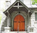 Image for St. Saviour's Anglican Church, Nelson, B.C.