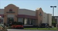 Image for Taco Bell - McHenry Ave  - Modesto, CA