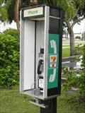 Image for Sarasota 7-11 Payphone