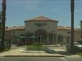Image for WayBUX Plaza Antonio - Rancho Santa Margarita, CA