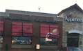 Image for Applebee's - Century Square - West Mifflin, Pennsylvania