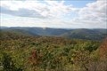 Image for High Knob Overlook