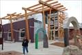 Image for ExplorationWorks! - Helena, Montana