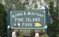 Image for Alfred McKethan Pine Island Park  - Spring Hill, FL