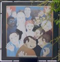 Image for Nobody Inn - North Street, Grantham, Lincolnshire, UK.