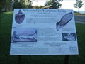Image for Early Vessels: Wisconsin's Maritime Trails - La Point, WI