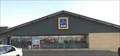 Image for ALDI Store - Colac, Victoria - Australia