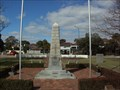 Image for All Conflict s War Memorial - South Perth , Western Australia
