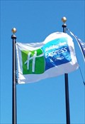 Image for Holiday Inn Express & Suites - Willows, CA