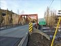 Image for Ryan Bridge - Yahk, BC