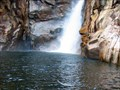 Image for Motor Car Falls - Kakadu National Park, Australia