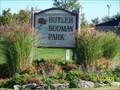 Image for Butler Rodman Park, Alliance, OH