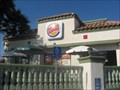 Image for Burger King - Main St - Watsonville, CA