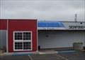Image for The Portside Restaurant  -  Charleston, OR