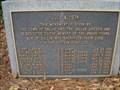 Image for Vietnam War Memorial, Dallas, Gaston County, North Carolina, USA