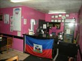 Image for Chez Le Bebe, Miami, Florida