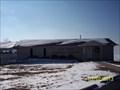 Image for Oak Ridge Missionary Baptist Church near Cassville, MO