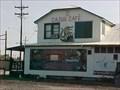 Image for Jolly Inn - Houma, Louisiana