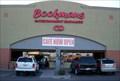 Image for Bookman's - Mesa, AZ