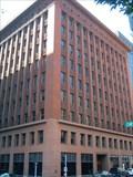 Image for Wainwright Building - St. Louis, Missouri, USA