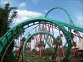 Image for Kumba - Busch Gardens Tampa