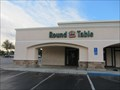 Image for Round Table Pizza - Buchanan  - Pittsburg, CA