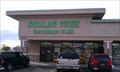 Image for Dollar Tree - 2122 West 1800 North #a, Clinton, Utah