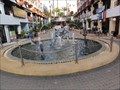 Image for Royal Paradise Hotel Fountain—Patong, Phuket, Thailand.