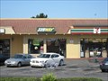 Image for Subway - Pacheco Blvd - Pacheco, CA
