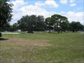 Image for Vance V. Vogel Park - Gibsonton,FL