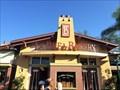 Image for La Brea Bakery - Anaheim, CA
