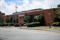 Image for New Bedford YMCA  -  New Bedford, MA