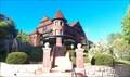 Image for Alfred McCune Mansion - Salt Lake City, Utah