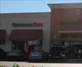 Image for Quiznos -Pleasant Grove Blvd - Roseville, CA