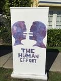 Image for The Human Effort - San Jose, California