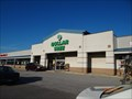Image for Dollar Tree- 9272 Market Square Dr.,Streetsboro,Ohio