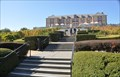 Image for Domaine Carneros Stairway