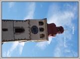 Image for TB 1509-35 Nový Bydžov, kostel, CZ