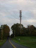 Image for Pine Tower - Cheyney, PA