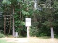 Image for Coopers Hawk Disc Golf - Campbell River, BC