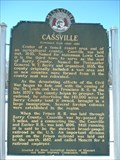 Image for Cassville
